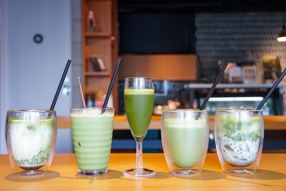 CHA10(チャトウ)が静岡から世界に届けるオーガニック茶の魅力【静岡県・静岡市】